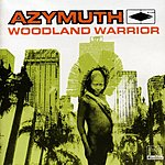 Azymuth Woodland Warrior