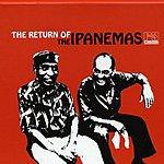 The Ipanemas The Return Of The Ipanemas
