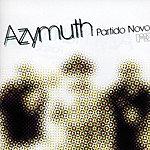 Azymuth Partido Novo