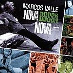 Marcos Valle Nova Bossa Nova