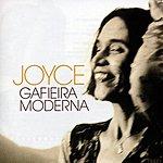 Joyce Gafieira Moderna