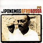 The Ipanemas Afro Bossa