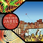 Jneiro Jarel Three Piece Puzzle (Bonus Track)