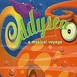 David Arkenstone Oddysea - A Musical Voyage