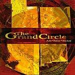 AH*NEE*MAH The Grand Circle