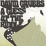 David Grubbs A Guess At The Riddle