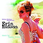 Thomas Newman Erin Brockovich: Original Motion Picture Soundtrack