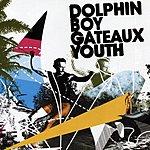 Dolphin Boy Gateaux Youth