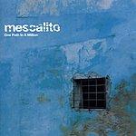 Mescalito One Path In A Million
