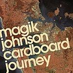 Magik Johnson Cardboard Journey