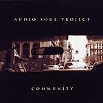 Audio Soul Project Community