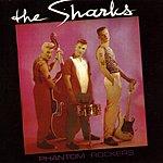 The Sharks Phantom Rockers