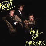 Frenzy Hall Of Mirrors