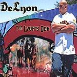 DeLyon The Lyon's Den