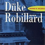 Duke Robillard Duke's Blues