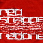 Red Snapper Redone