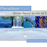 Natural Sounds Ultimate Natural Sounds Vol.2