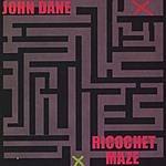 John Dane Ricochet Maze