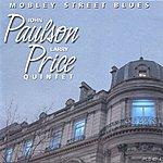 John Paulson Mobley Street Blues