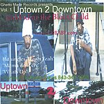 Jaddadiar Uptown 2 Downtown