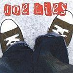 Joe Lies Joe Lies