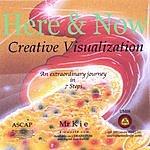 Here & Now Creative Visualization