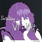 Joan Laqui Shrinking Violet