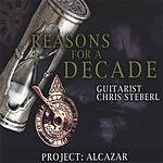 Project Alcazar Reasons For A Decade