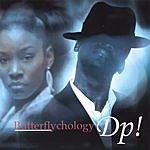 Dp! Butterflychology