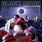 Black Moon Total Eclipse (Parental Advisory)