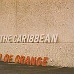The Caribbean William Of Orange EP