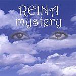 Reina Mystery