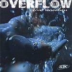 LCBC Worship Overflow