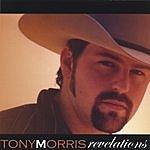 Tony Morris Revelations