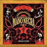 Mano Negra Live 2005