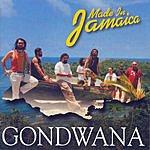 Gondwana Felicidad (Single)