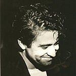 Jorge González Mi Casa En El Arbol (Single)