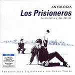 Los Prisioneros Tren Al Sur (Single)