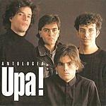 UPA Ella Llora (Single)