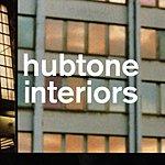 Hubtone Interiors