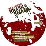 Kraak & Smaak One Of These Days