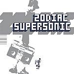 Zodiac Supersonic (Single)