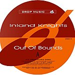 Inland Knights Out Of Bounds