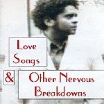 Lugo Love Songs And Other Nervous Breakdowns