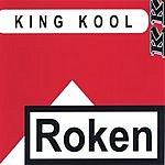 King Kool Roken
