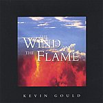 Kevin Gould The Wind And The Flame