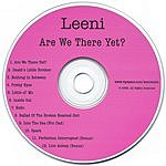 Leeni Are We There Yet?