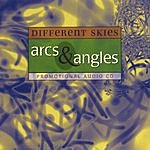 Different Skies Arcs & Angles