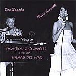 Baaska & Scavelli Live At Palmas