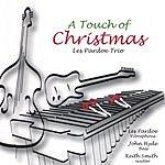 Les Pardoe A Touch Of Christmas